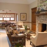 Crestwood Cottage - Destiny Homes