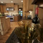 Settlers Road Home Renovation - Destiny Homes