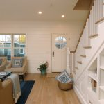 Wayzata Bay Beach House - Destiny Homes