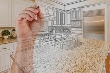 Minnesota Custom Home Builder and Remodeler, Destiny Homes