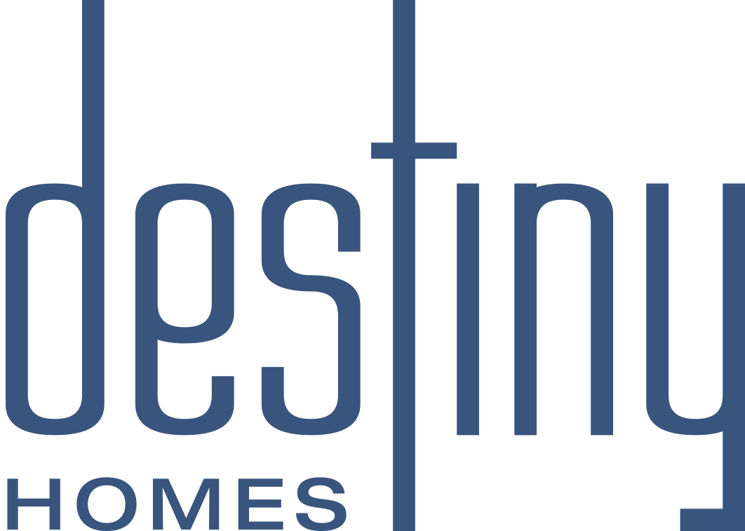 Minnesota Custom Home Builder and Remodeler, Destiny Homes