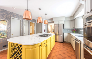 Custom Kitchen Remodeling Minneapolis Minnesota Destiny Homes