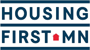 Destiny Homes, Member of the Builders Association of the Twin Cities